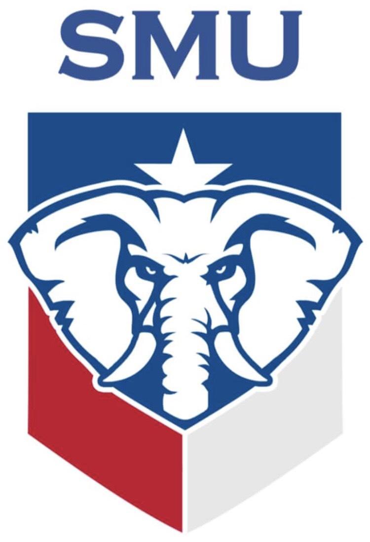 https://smu.campuslabs.com/engage/organization/collegerepublicans
