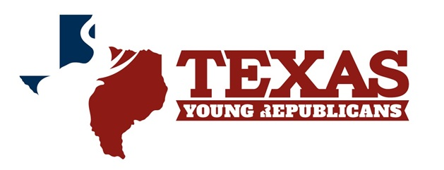http://texasyr.gop/