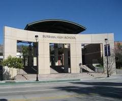 Free College Financial Planning Workshop Burbank High