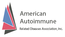 The American Autoimmune Related Disease Association