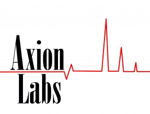 Axion Labs logo