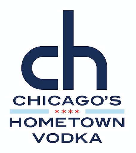 Ch distillery logo Flag cropped