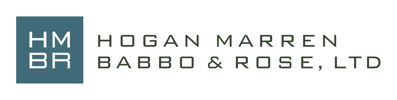 HMBR logo