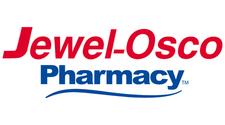 Jewel-Osco Pharmacy