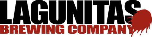 Lagunitas logo