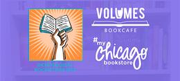 Volumes books logo smaller