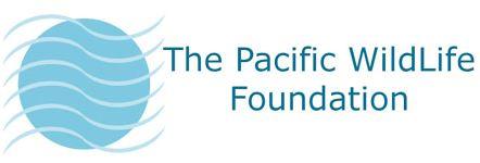 logo pwf