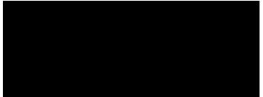 Porpoise.org Porpoise Conservation Society Logo
