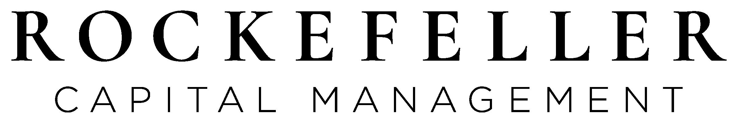 Rockefeller Logo