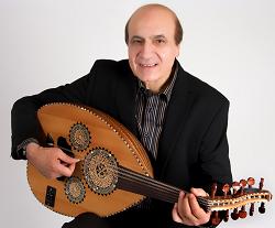 Abdul-Salam Kheir