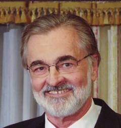 John Pelley