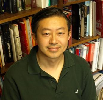 Yi-Yuan Tang