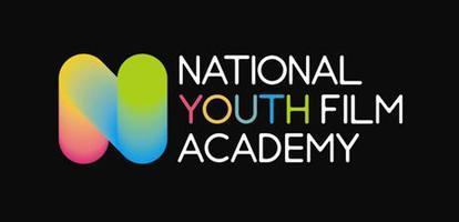 NYFA Edinburgh Auditions and Interviews 2012 Easter Course