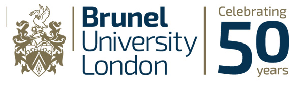 Brunel, celebrating 50 years