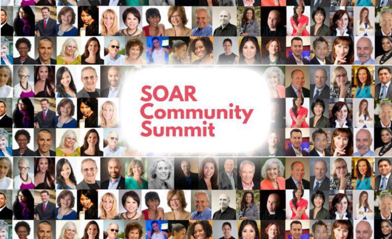 SOAR Community Summit