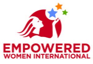 Empowered Women International