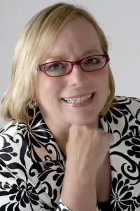 Jane Lovas