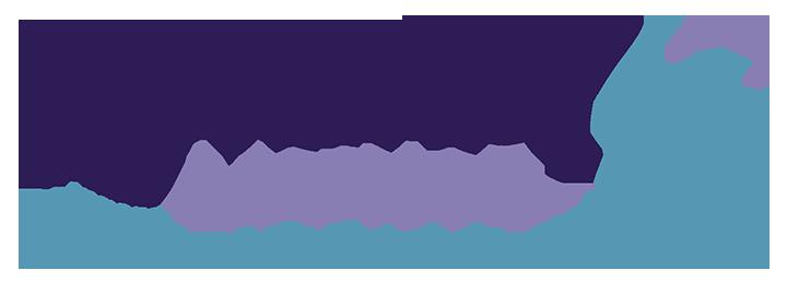 Renewed Living