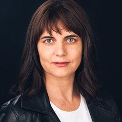 Macarena Gómez-Barris