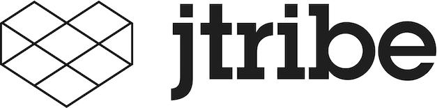 JTribe
