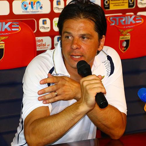 Nicola Romaniello
