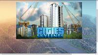 Hämeenlinna Cities Skylines
