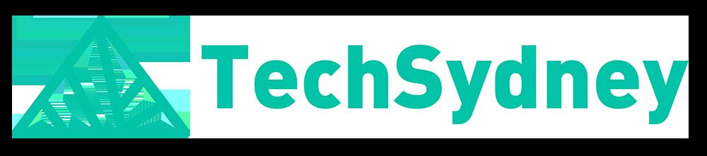 TechSydney