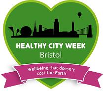 Healthy City Week