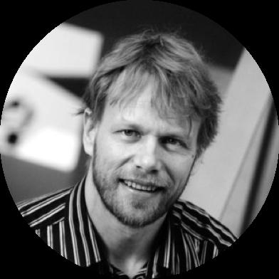 Magne Jørgensen