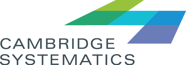 Cambridge Systematics Logo