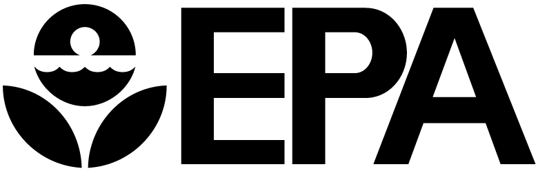 EPA Region Viii