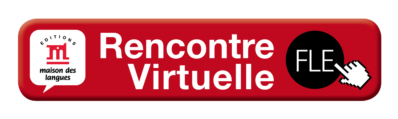 Rencontre virtuelle psychologie