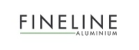 Fineline Aluminium