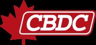 CBDC Logo