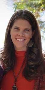 Jennifer Denney