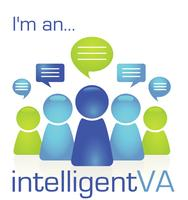 intelligentVA Lancashire Meet-Up