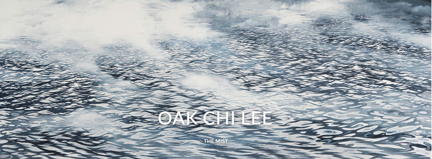 oak chilee