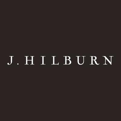J. Hilburn
