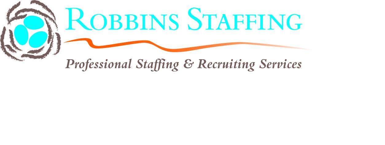 Robbins Staffing