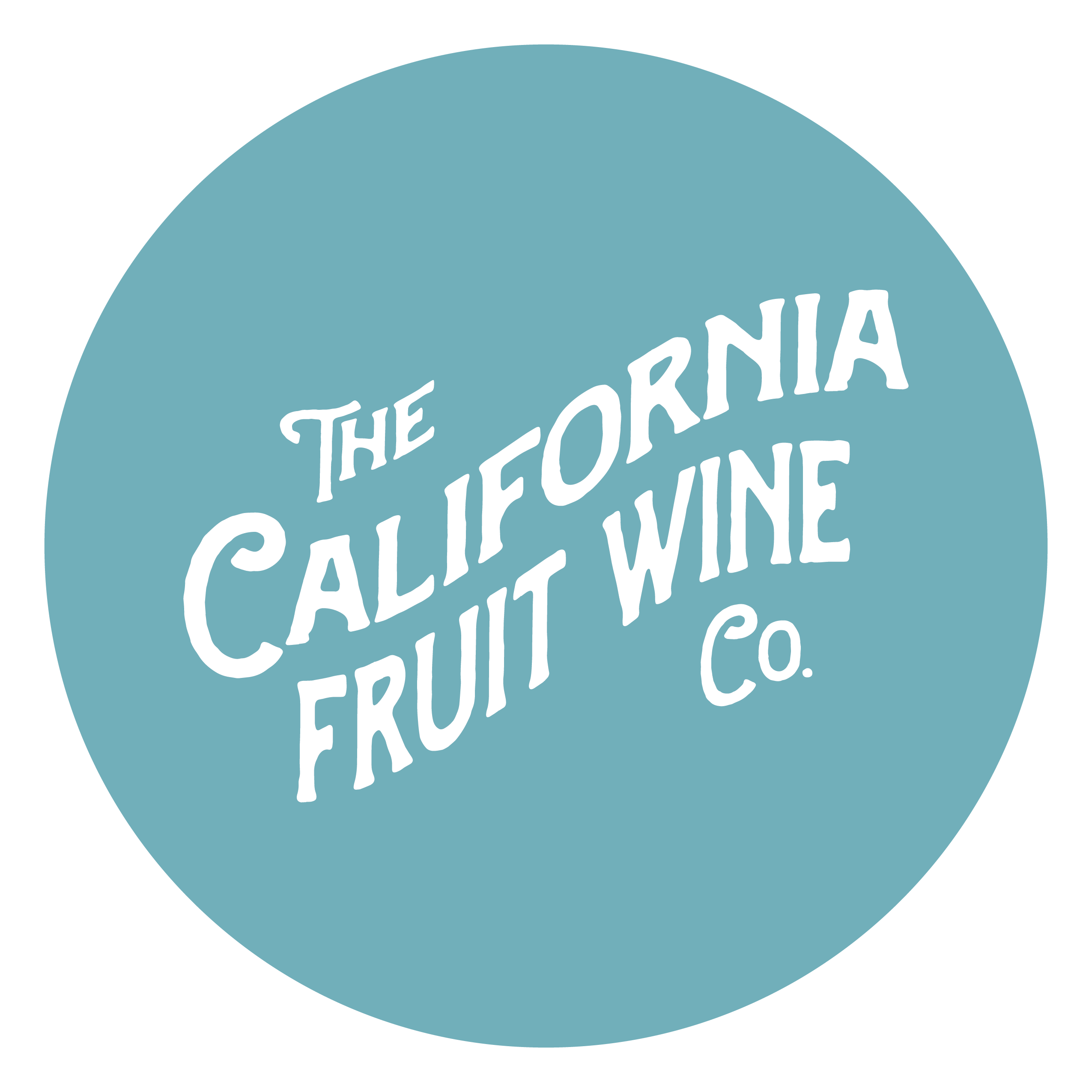 California Fruit Wine