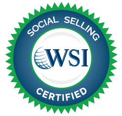 Social Selling Certification