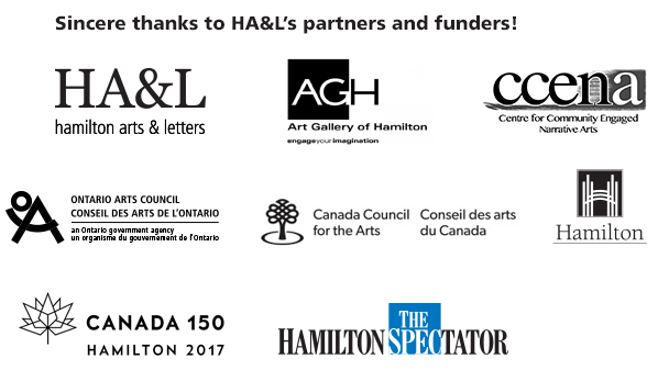 HA&L Partners and Funders