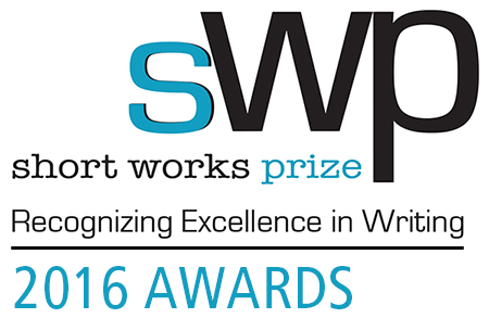 SWP Awards 2016