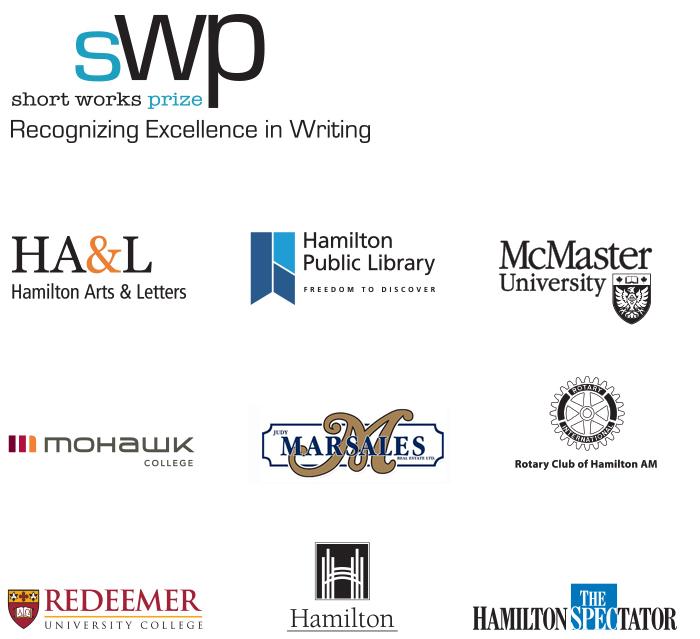 HA&L - SWP Sponsors