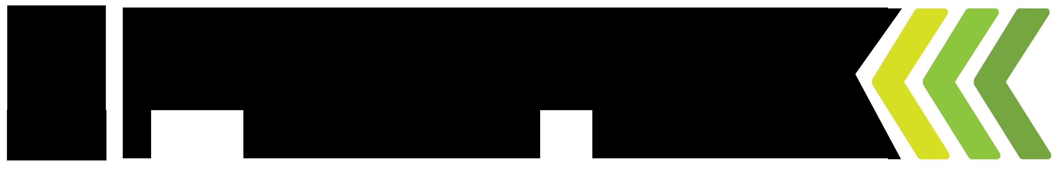 Spektrix logo