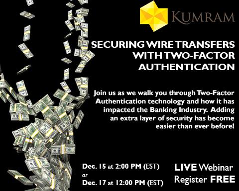 wire transfer webinar