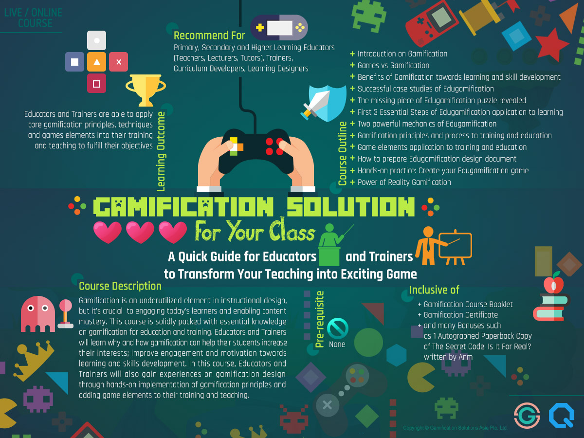 infographicgamificationsolutionforyourclass2oct2018.jpg