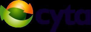 Cyta Telecom Main Supporter