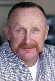 Producer-Actor Al Burke