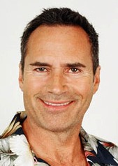 David Heavener